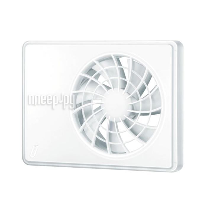 Вытяжной вентилятор VENTS 100 iFan