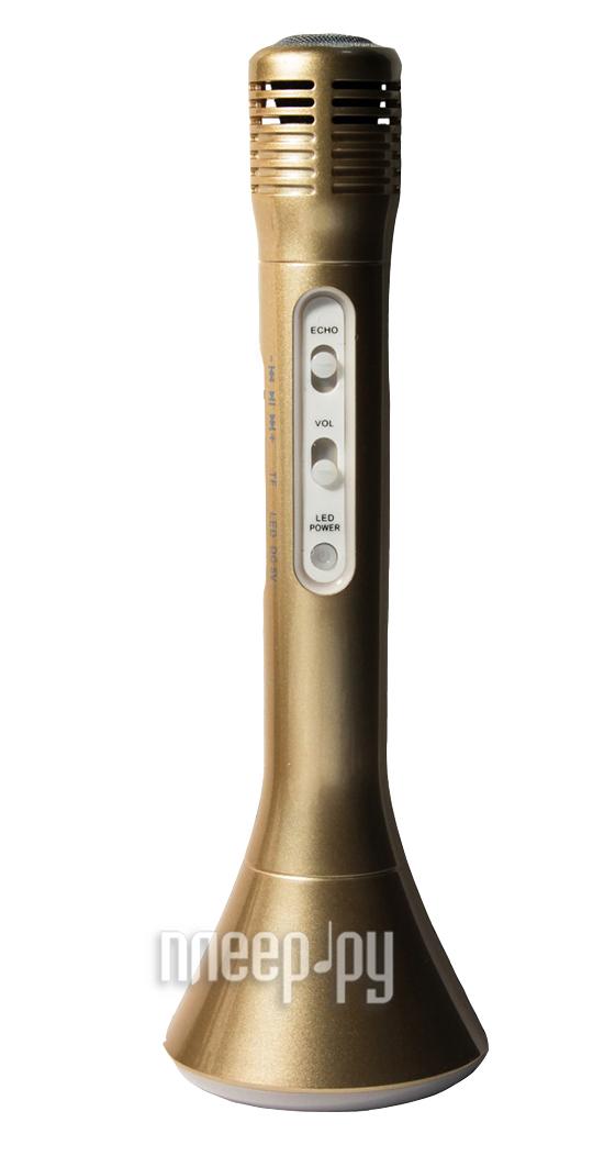 Микрофон Palmexx PX / MIC-K1