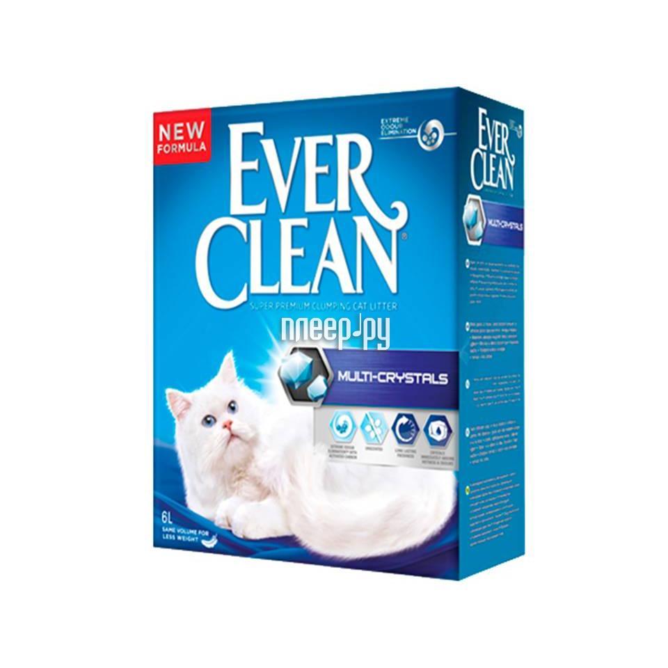 Наполнитель CatS Best Universal 5.5kg