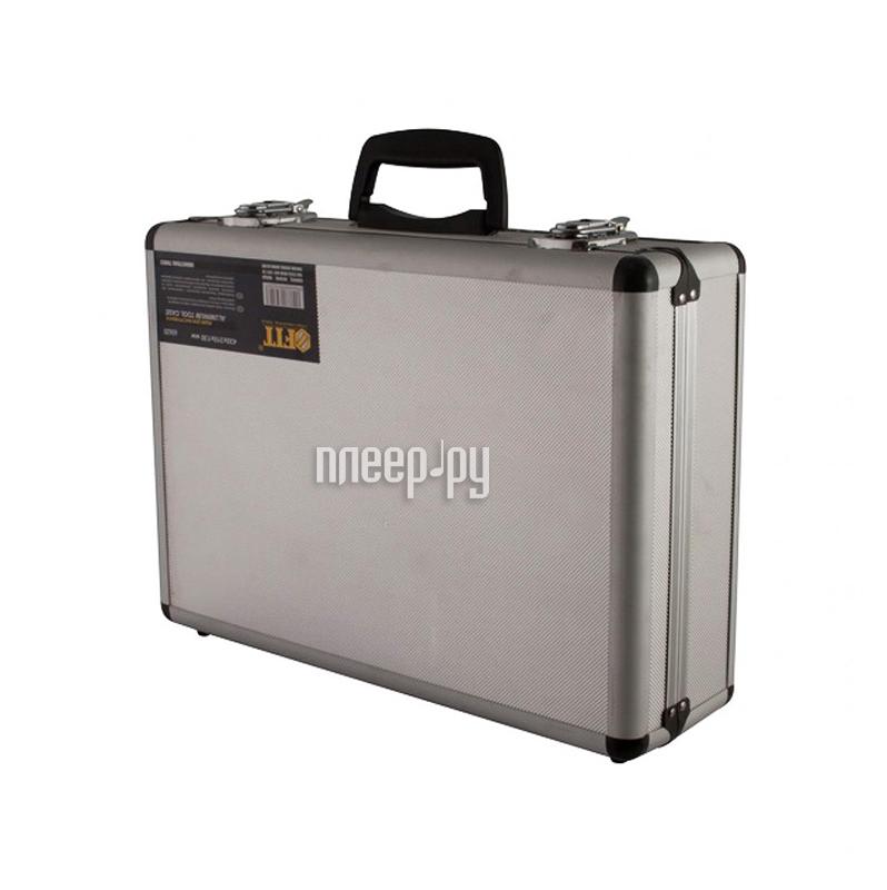 Ящик для инструментов FIT 43x31x13cm 65620