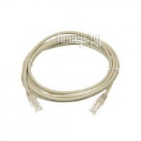 ��������� Hama Patch Cord CAT-5e UTP (RJ45) H-30623 15m