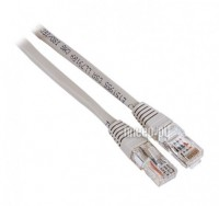��������� Hama Patch Cord CAT-5e UTP (RJ45) H-30624 20m