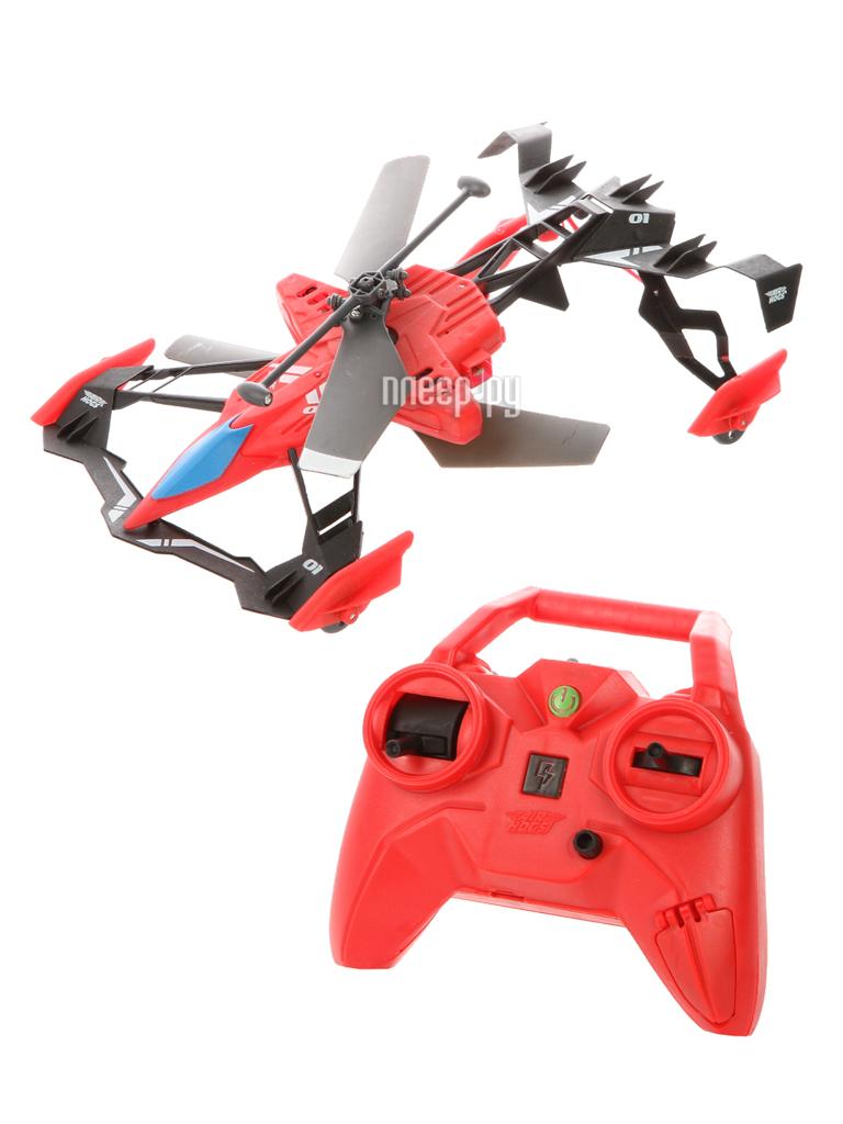 Радиоуправляемая игрушка Air Hogs Вертолёт-лезвие 44587