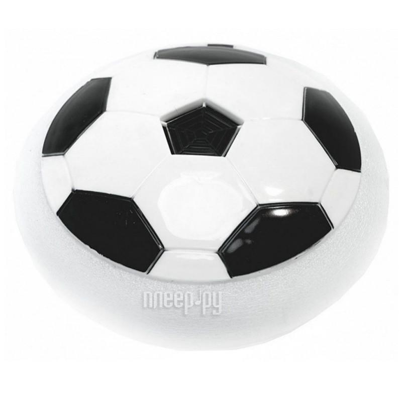 Игрушка Sport Elite TX18731