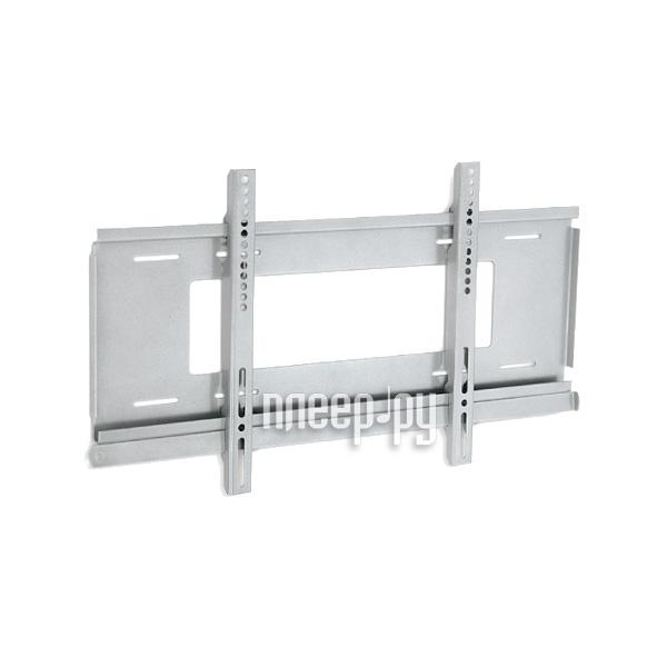 Кронштейн Trone LPS 21-30 (до 60кг) Silver купить