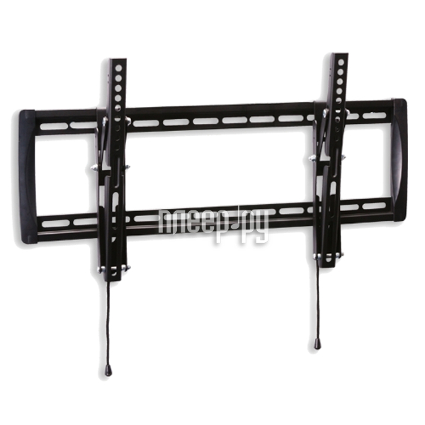 Кронштейн Trone Frame 20 M (до 35кг) Black