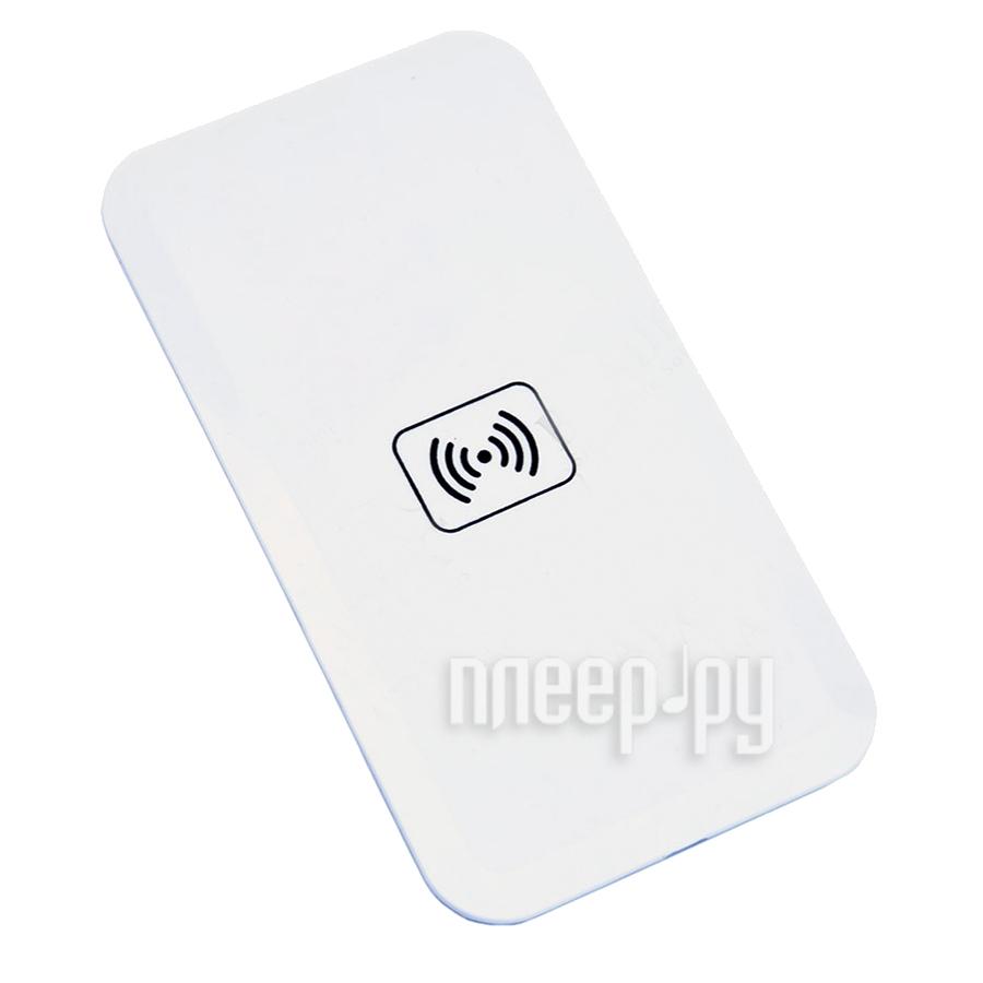 Зарядное устройство Bradex microUSB 1A White SU 0051
