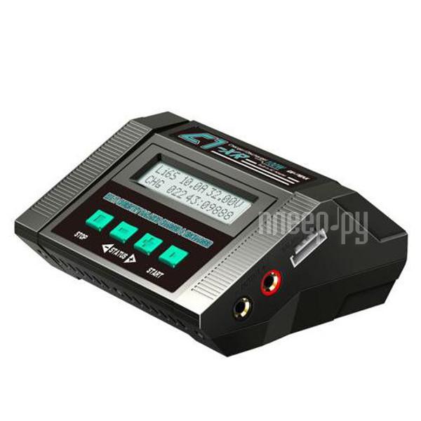 Зарядное устройство EV-Peak C1XR AC EV-0309 купить