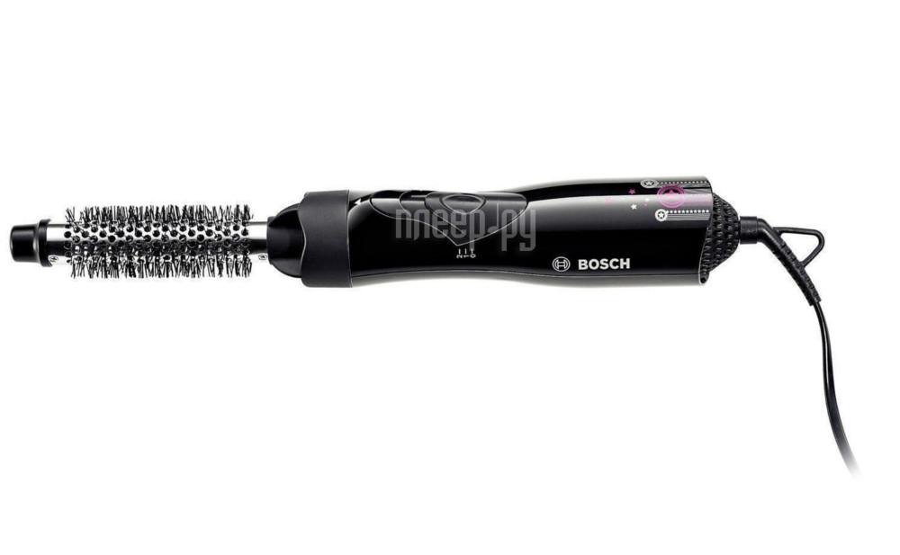 Стайлер Bosch PHA2101