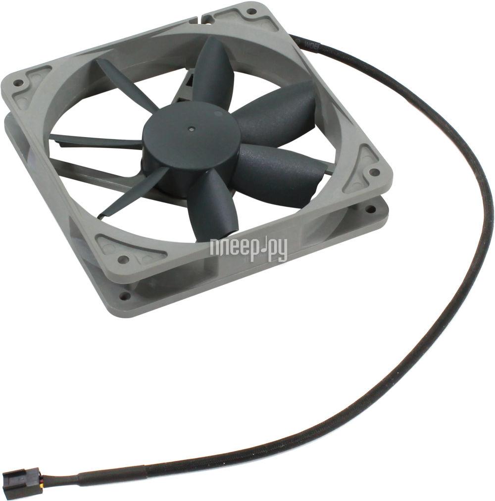 Вентилятор Noctua NF-S12B Redux-1200P
