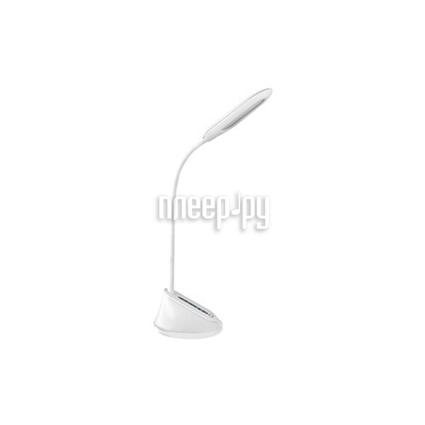 Лампа Camelion KD-799 C01 White