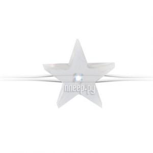 Купить Гирлянда Koopman International Микро звездочки 1m AX8715200