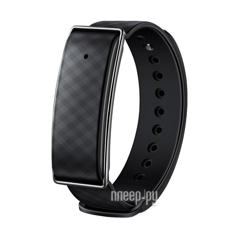 Умный браслет Huawei Honor Band A1 Black
