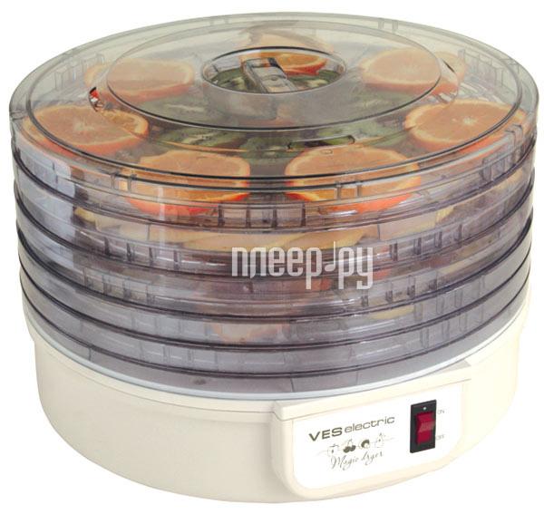 Сушилка VES VMD-1