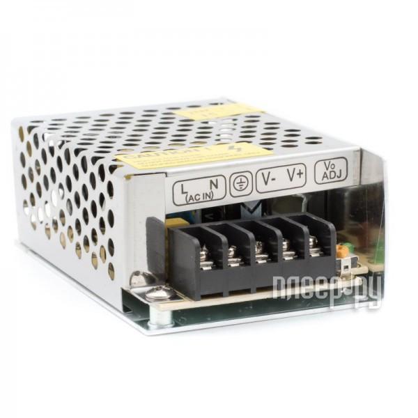 Блок питания Rexant 12V 16.5A 200W IP23 200-200-4