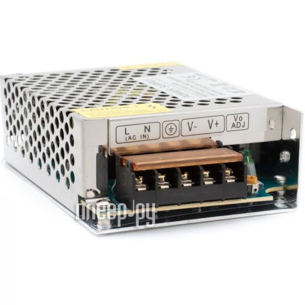 Блок питания SWGroup 100W 12V