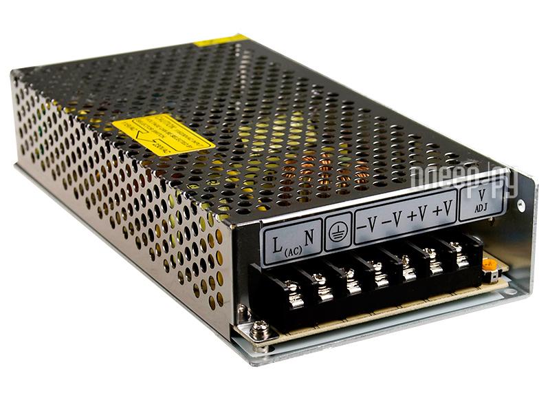 Блок питания SWGroup 100W 24V