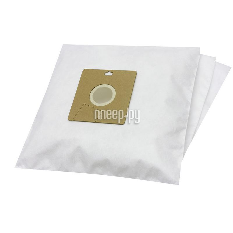 Аксессуар Ozone Excellent SE-03 мешок-пылесборник для Samsung VP-77