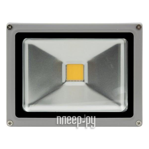 Лампа SWGroup FL-SMD-30-WW 3000К
