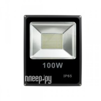 Лампа SWGroup FL-SMD-100-WW 3000К