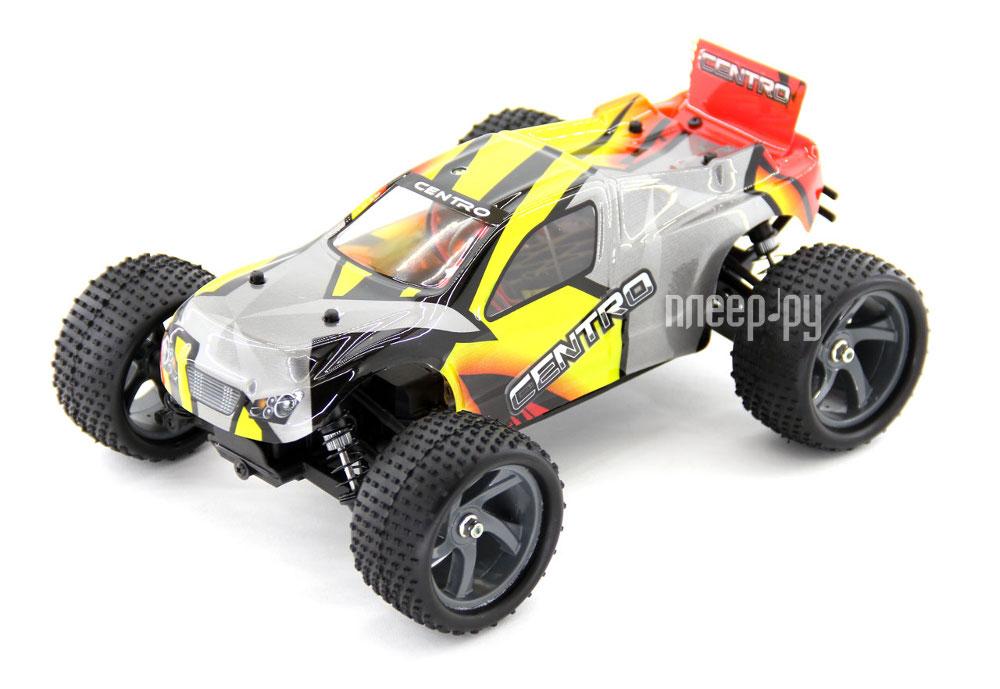 Игрушка Iron Track IT-E18XT