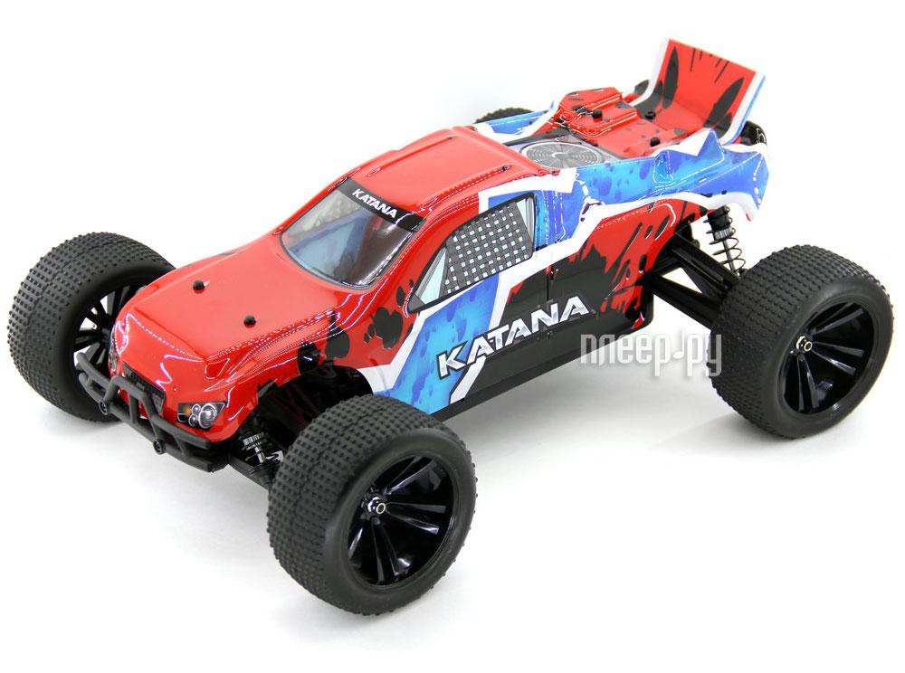 Игрушка Iron Track IT-E10XT