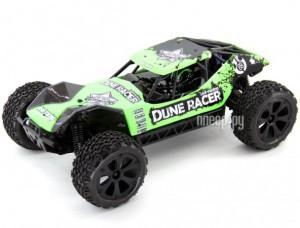 Купить Игрушка BSD Racing BS218R