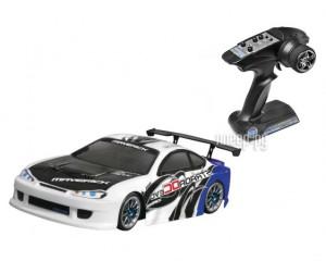 Купить Радиоуправляемая игрушка Maverick MV12606