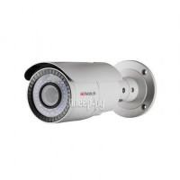 AHD камера HikVision HiWatch DS-T206 (2.8-12mm)