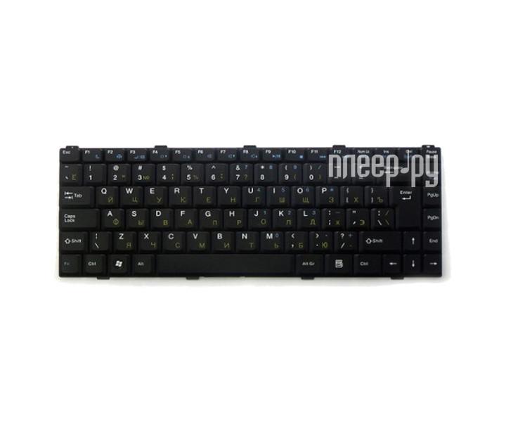 Клавиатура TopON TOP-100367 для Dell