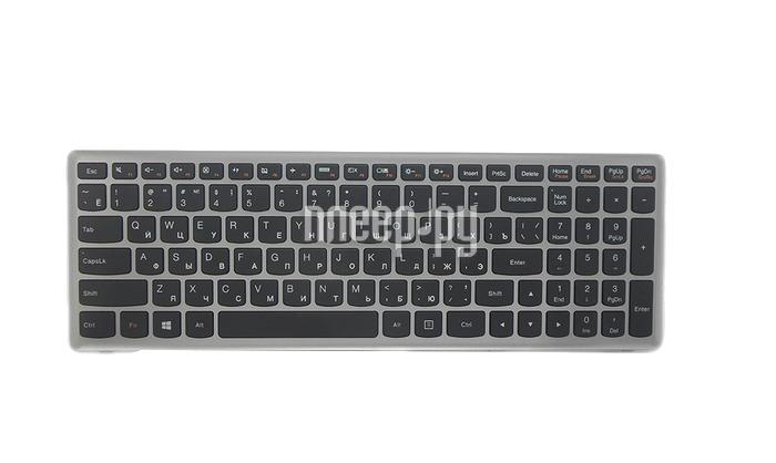 Клавиатура TopON TOP-100412 для Lenovo