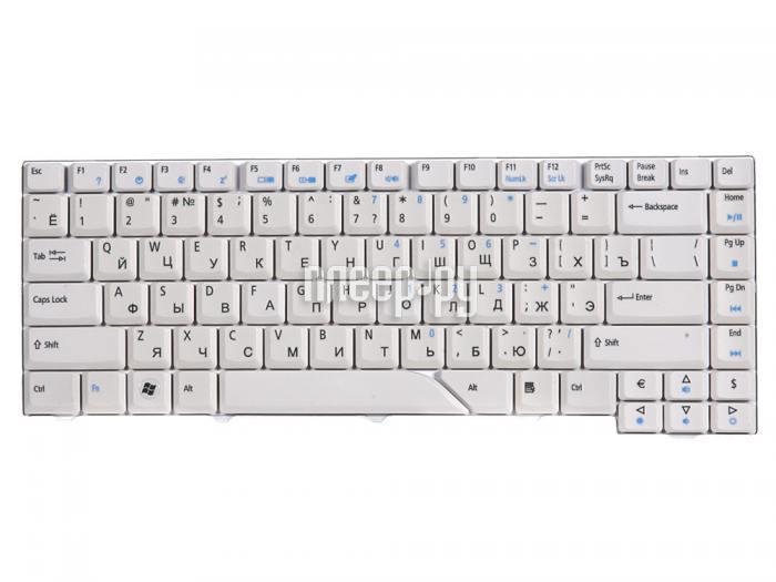 Клавиатура TopON TOP-69711 для