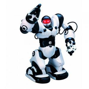 Купить Игрушка WowWee Robosapien X 8006
