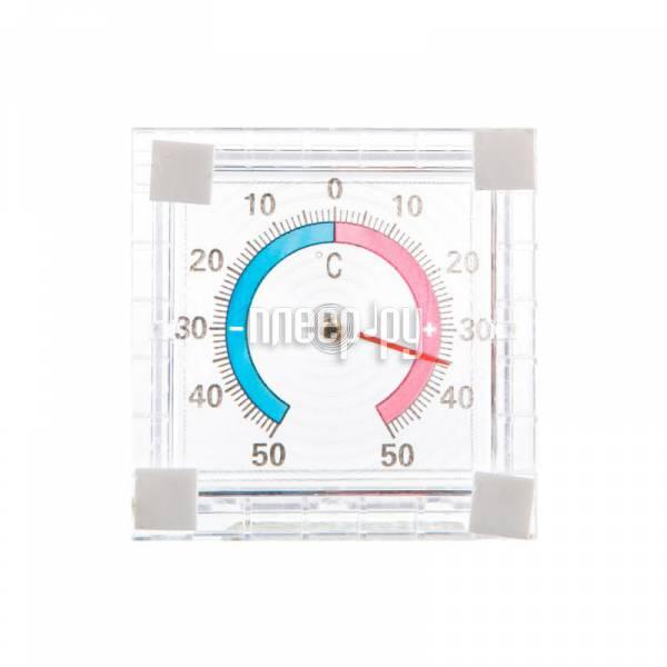 Термометр Rexant 70-0580 купить