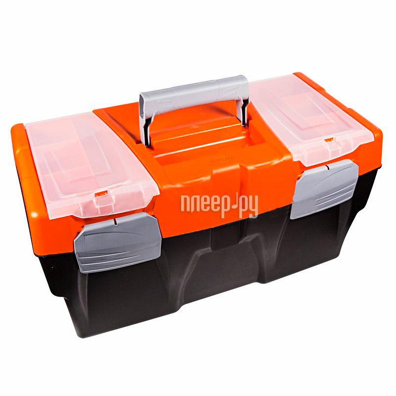 Ящик для инструментов Proconnect 12-5002-4