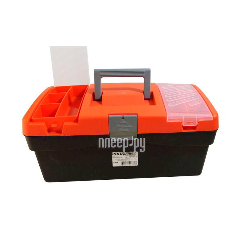 Ящик для инструментов Proconnect 12-5001-4