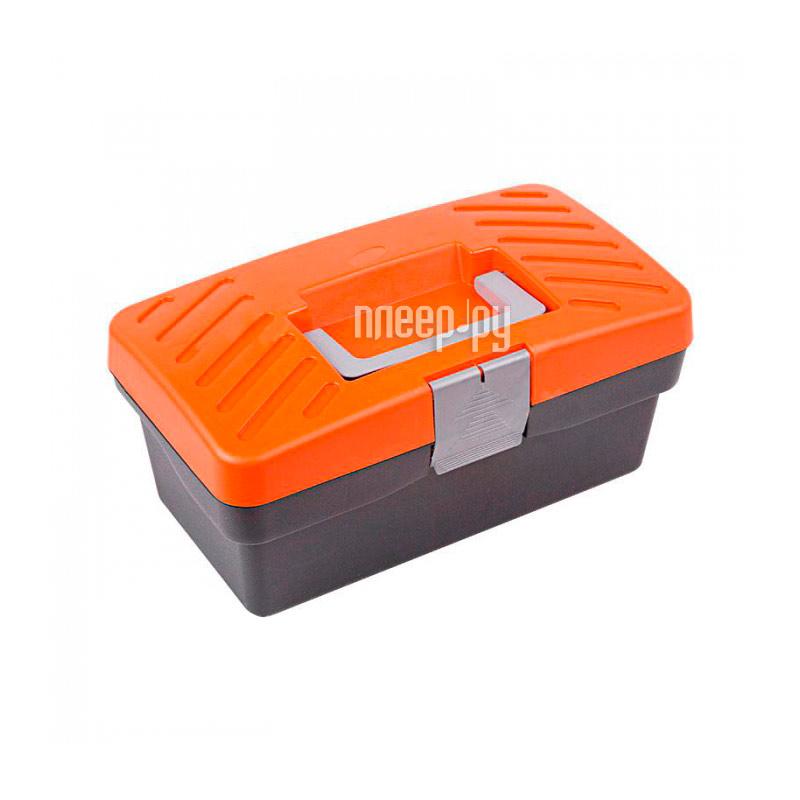 Ящик для инструментов Proconnect 12-5003-4