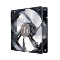 Вентилятор Thermalright X-Silent 120 120mm 1000rpm XSLNT120