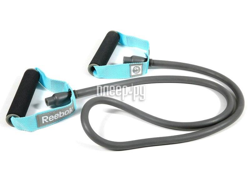 Эспандер Reebok RATB-11031BL