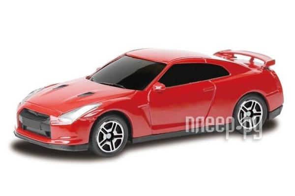 Машина AUTOTIME Nissan 49944 за 103 рублей