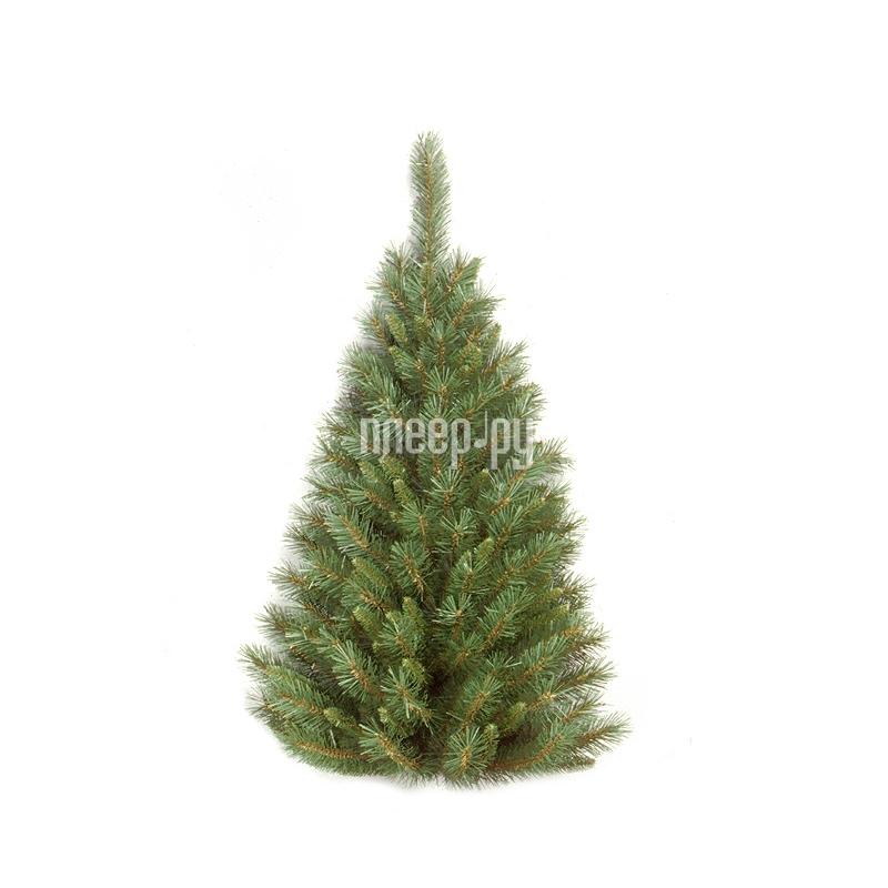 Искусственная Ель National Tree Co Тиффани 91cm 31TF30HT / TF-30HT