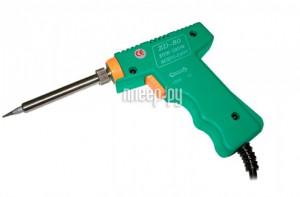 Купить Паяльник Rexant 220V 30-130W HY-50G 12-0162-4