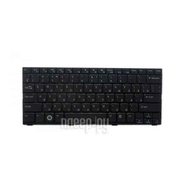 Клавиатура TopON TOP-100524 для DELL