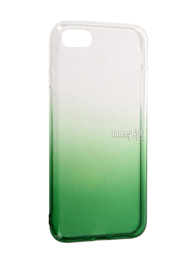 Аксессуар Чехол-крышка IQ Format для iPhone