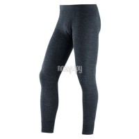 Кальсоны Laplandic Heavy M Dark Grey L21-2010P