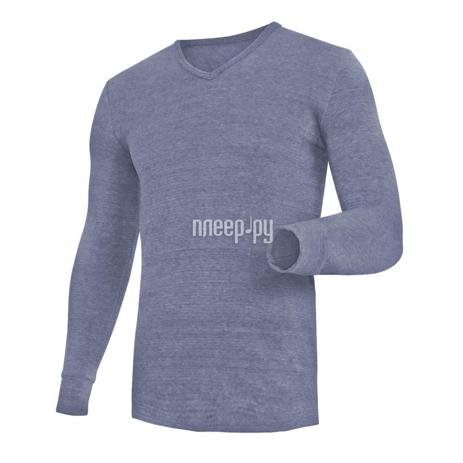 Рубашка GUAHOO Everyday Heavy 2XL Black 21-0460S мужская