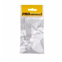 ProConnect 8P8C cat.5e 05-1021-6-9 (5 штук)