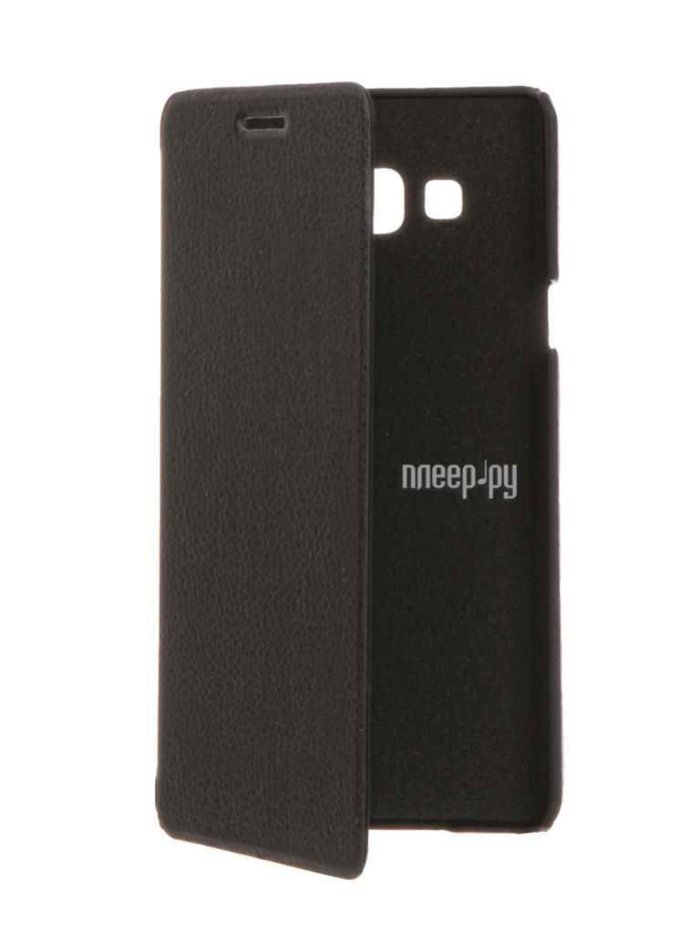 Аксессуар Чехол Samsung Galaxy A7 Duos / A700FD / A700F Cojess UpCase
