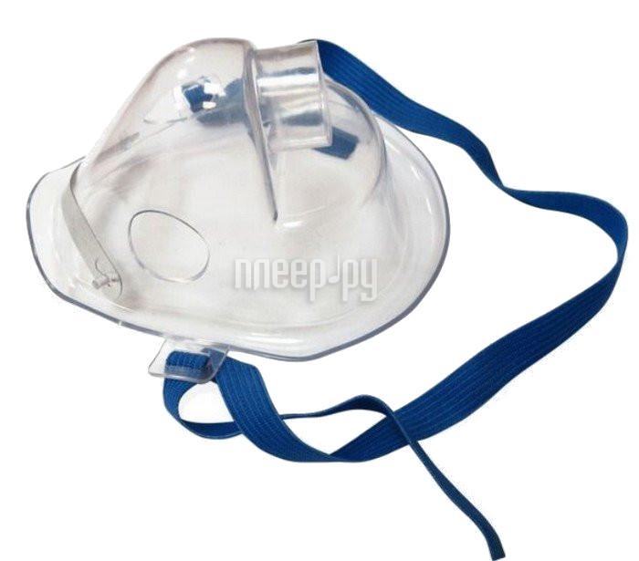 Аксессуар Маска для младенцев для Omron C20 / C24 / C24 Kids / C28 / C29 / C30 / C900