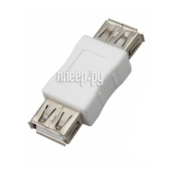 Аксессуар ProConnect USB-A (Female) 18-1172-9